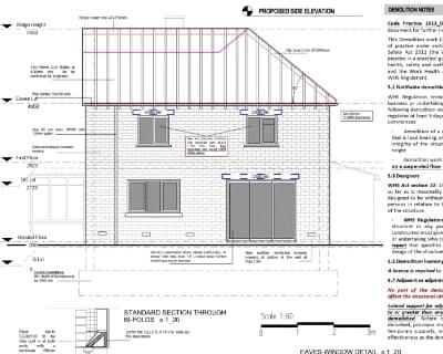 https://www.extensionplansuk.co.uk/wp-content/uploads/2021/01/BuildingRegDrawings.jpg